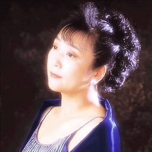 藍川由美 Yumi Aikawa | アーテ...